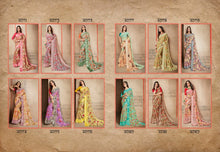 Kanchana Cotton Vol. 8  catalogue