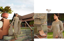 Kritika Navya  catalogue