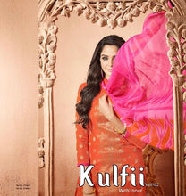 Kulfiii Vol. 2  catalogue