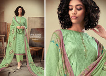 Kusum  catalogue