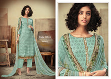 Kusum Designer Dress Material Catalogue catalogue