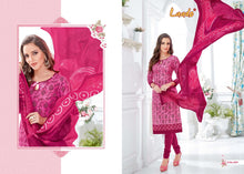 Laado Vol. 42  catalogue