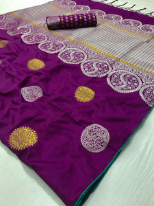 Divya - Textile And Handicraft