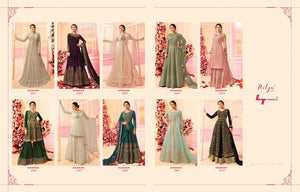 LT Nitya Vol. 122 - Textile And Handicraft