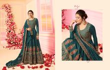 Load image into Gallery viewer, LT Nitya Vol. 122 - Textile And Handicraft