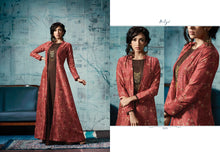 LT Nitya Vol. 32  catalogue
