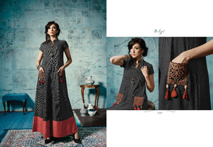 LT Nitya Vol. 32 - Textile And Handicraft