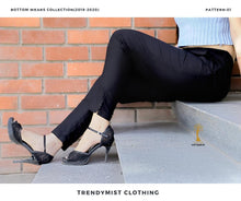 Trendymist Bottom  catalogue