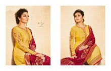 LT Nitya 140 All products catalogue
