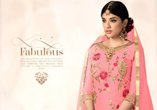 Maahesa Palazzo Suits catalogue