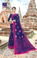 Load image into Gallery viewer, Madras Silk Vol. 2 - Textile And Handicraft