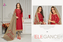 Maharani  catalogue