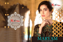 Load image into Gallery viewer, Maryam- Khayyira - Textile And Handicraft