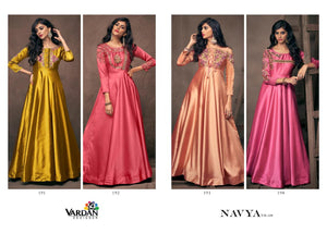 Navya Vol. 10 - Textile And Handicraft