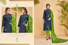 Nirali 2  catalogue