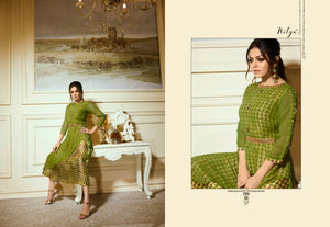 Nitya Vol. 29 - Textile And Handicraft