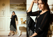 Nitya Vol. 29 Georgette Kurtis catalogue