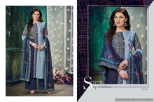 Non Stop Palazzo Suits catalogue