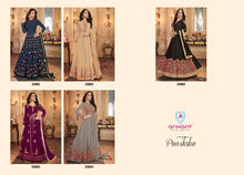 Paniksha  catalogue