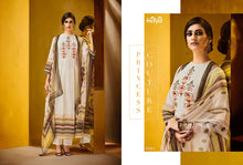 Haya- Paridhan  catalogue