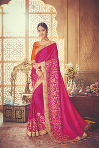 Pavitra Silk Vol 2 - Textile And Handicraft