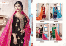 Phillauri Vol. 6  catalogue