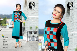 Pragya Vol. 1 - Textile And Handicraft