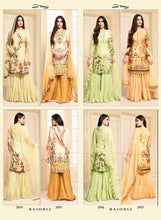 Rajori  catalogue