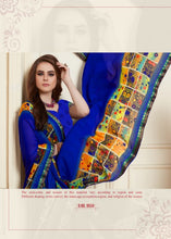 Rajvi 8  catalogue