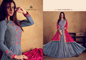 Rizwana Vol. 2 - Textile And Handicraft