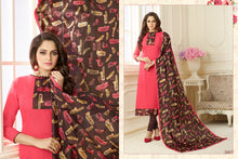 Ruhani 2  catalogue