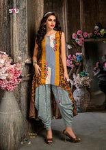 S4U - Swag Vol. 2 Designer Salwar Kameez Wholesale catalogue