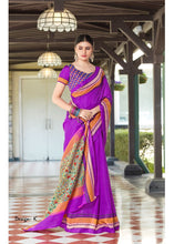 Load image into Gallery viewer, Madurai Cotton - Textile And Handicraft