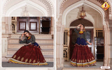 Shruti - Raj Gharana  catalogue