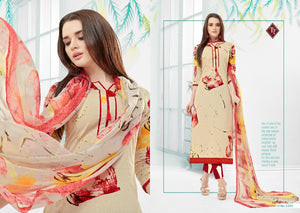 Safinaz Vol. 2 - Textile And Handicraft