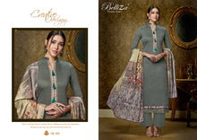 Shagun  catalogue