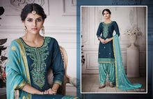 Shangar By Patiala House Vol. 11  catalogue