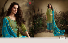 Shangar By Patiala Vol. 12  catalogue