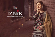 Iznik  catalogue