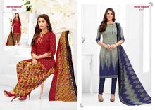 Samaiyara Vol. 3 Designer Dress Material Catalogue catalogue