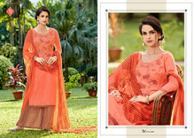 Simran  catalogue