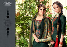 Sohni Patiala  catalogue