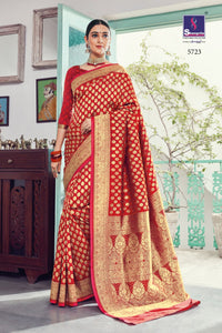Sulakshmi - Textile And Handicraft