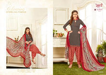 Sunday Patiala Vol. 21  catalogue