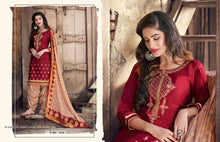Suvarna By Patiala Vol. 2  catalogue