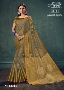 Swarna Karini - Textile And Handicraft