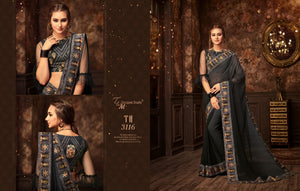 Tathya 01 - Textile And Handicraft