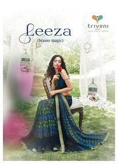 Leeza - Textile And Handicraft
