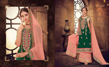 Sakhi  catalogue