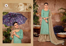 Umbrella Wholesale Dress Materials Catalogue catalogue